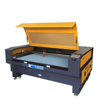 Acrylic Engraving Machine