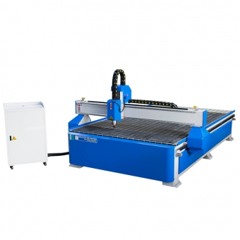 Large Wood CNC Engraving Machine