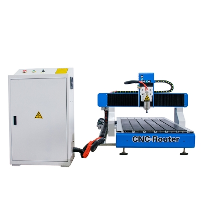 6090 Cnc Woodworking Cutter