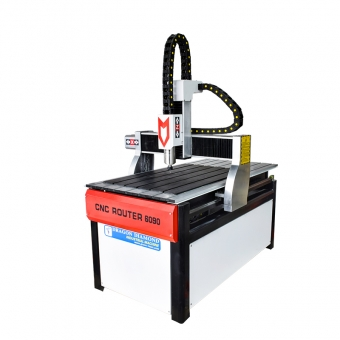 Mini Desktop Cnc Woodworking Engraving Machine