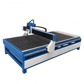 Cnc OEM Woodworking Cutter