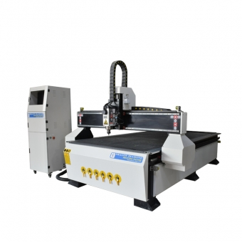 CNC Foam Kt Board Cutting Router With CCD